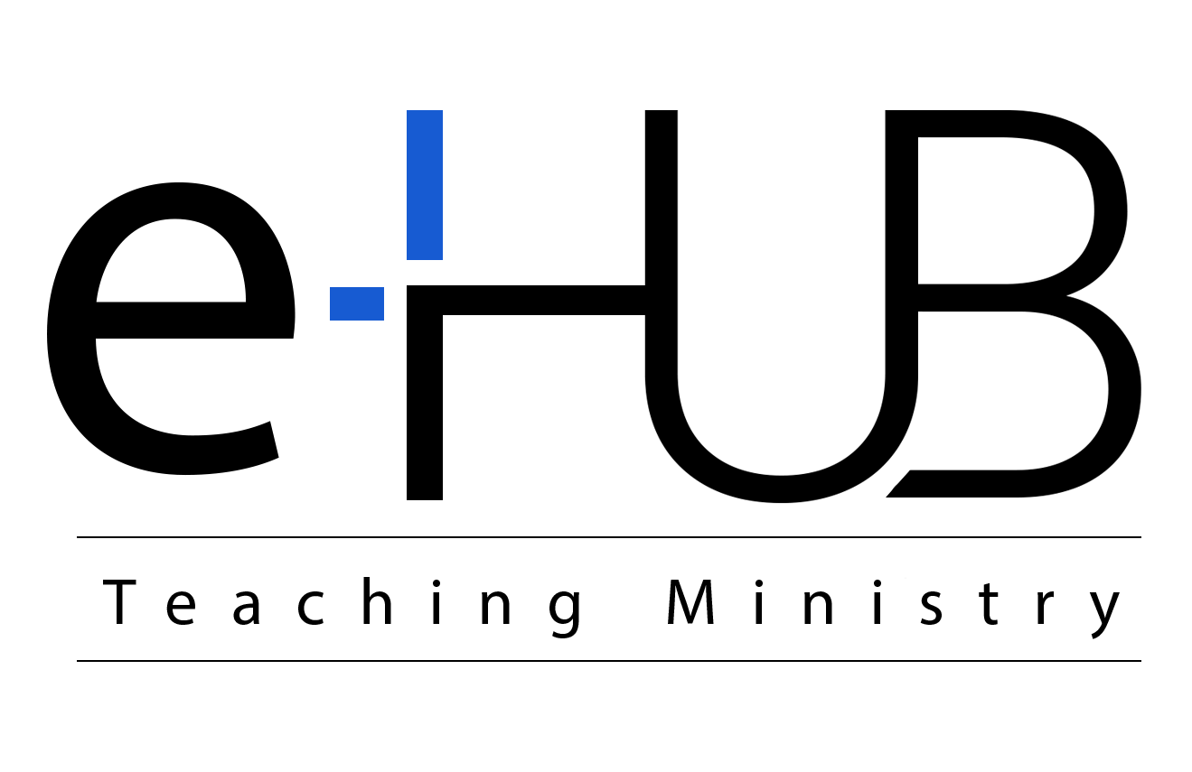 e-Hub (eLearning)